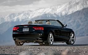 2010 audi a5 cabriolet luxury convertible comparison 2010 audi a5 vs 2010 bmw 335i vs
