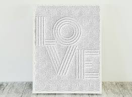 printable art business love print artwork typography love printable art print love art