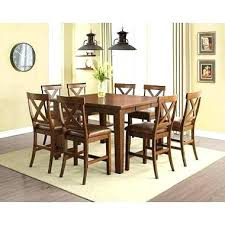 maysville counter height dining room table maysville counter height dining room table high dining room table