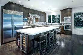 zee manufacturing kitchen cabinets zee manufacturing kitchen cabinets cabinet refacing kitchen remodel