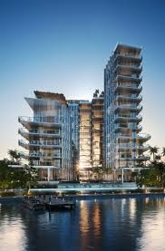 497 best images about architecture on pinterest architecture