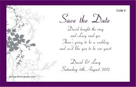 wedding card quotes personal wedding invitations online wedding invitations maker