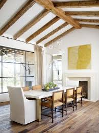Rustic Modern Dining Room Tables by 335 Best Clean Design Dining Images On Pinterest Dining Room