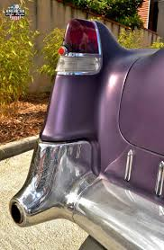 lexus motors park circus 689 best automotive art images on pinterest car automotive art