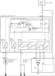 wiring diagram suzuki alto wiring diagram 6722d1234375158