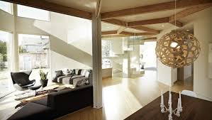 interior lighting design for homes 5 cool prefab houses you can order right now curbed