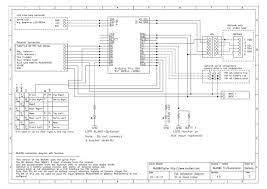 diy arduino flight controller 12 steps
