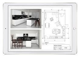 kitchens direct kitchen design appliances kitchen design