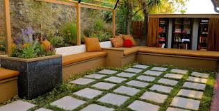 Inexpensive Covered Patio Ideas Patio U0026 Pergola Covered Patio Plans With A Marvelous View Of