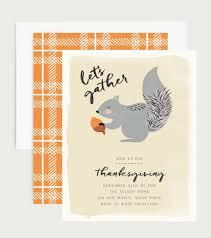 thanksgiving invitation card let u0027s gather thanksgiving invitation u2013 olive jude