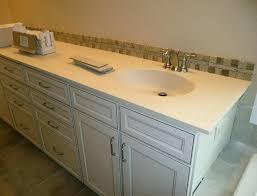 Bathroom Sink Backsplash Ideas Bathroom Sink Backsplash Bathtub Tile Bathrooms Marble Bathtub
