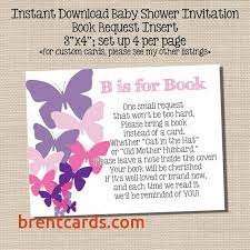 gift card baby shower poem baby shower gift poems for invitations best 25 baby shower poems