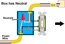 how to wire switches powerful pinterest wire switch