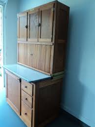 Antique Kitchen Cabinet With Flour Bin 161 Best Antique Hoosier Cabinet Images On Pinterest Hoosier