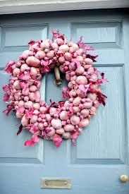 wreaths marvellous most beautiful wreath mesmerizing most