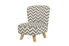 Chevron Armchair Amazon Com Babyletto Pop Mini Chevron Chair Grey Baby
