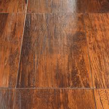 wood grain ceramic tile planks roselawnlutheran
