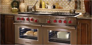 Kitchen Appliance Ideas Lovely Wolf Kitchen Appliances