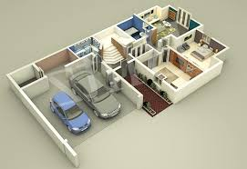 livecad 3d home design free 3d home design by livecad full version crack 3d home designing