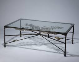 coffee table wonderful tempered glass coffee table square coffee