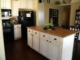 behr kitchen cabinet paint grand design when the cats away