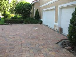 Large Pavers For Patio by Stone Texture Paver Designs Tremron Pavers Paver Patio Ideas