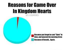 Kingdom Hearts Memes - 210 best kingdom hearts memes images on pinterest kindom hearts