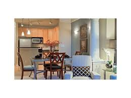 apartment oberlin court apartments raleigh nc home decor color