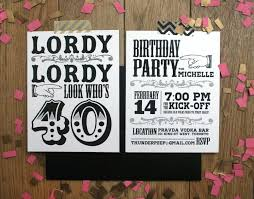 5th bday invitation wordings tags 5th bday invitation wordings