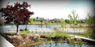 wedding venues in boise idaho compare prices for top 85 vintage rustic wedding venues in idaho