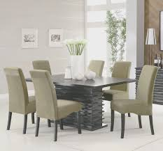 affordable dining room sets dining room cool discount dining room set modern rooms colorful