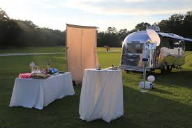 Canopy Photo Booth by Fall Is In The Air Charleston Photobooth Rentals