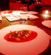 am駭agement bar cuisine armani aqua的食評 香港中環的日本菜 openrice 香港開飯喇