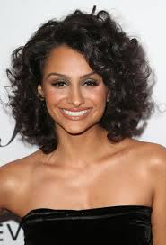 short wedge haircuts for curly hair 833 best curly bob inspiration images on pinterest curly bob on