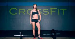 images of christmas abbott crossfit icon christmas abbott s journey from front line to badass