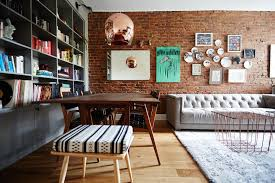 decoration ideas for small spaces living