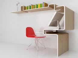 small office desk small computer desk with hutch small space