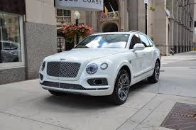 onyx bentley interior 2018 bentley bentayga onyx stock b944 for sale near chicago il