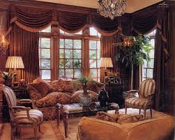 Best English Country House Interiors Images On Pinterest - Regency style interior design