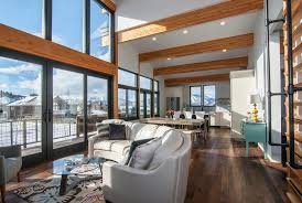 resort home design interior modern home designs lindal cedar homes kit homes
