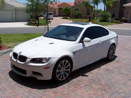 best 25 2011 bmw m3 ideas on pinterest bmw m3 v8 bmw m3 e90