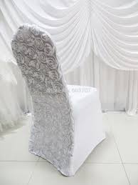 cheap chair cover rentals chair tablecloth and chair cover rentals cheap chair covers and