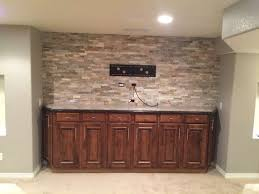 highlands ranch basement remodel aka contracting