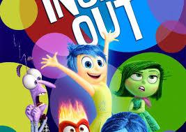 inside out review pixar u0027s best idea yet u2013 the peach review
