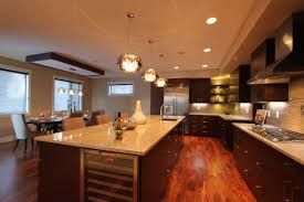 12 foot kitchen island donsdale gallery as seen on ctv s showhome parade emerge