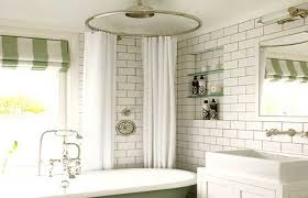 bathroom tub and shower designs bathroom photos vintage bath tub shower