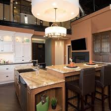 kitchen bathroom design minneapolis kitchen bathroom remodeling countertops