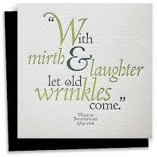 wedding quotes shakespeare best 25 shakespeare ideas on shakespeare