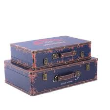 Furniture Storage Units Popular Furniture Storage Units Buy Cheap Zakka Europe And The