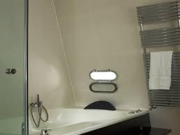 bathroom 67 nautical bathroom decor ideas home decorating ideas